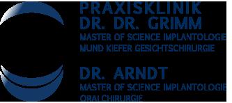 Praxisklinik für Mund-Kiefer-Gesichtschirurgie in Bochum seit 1989
